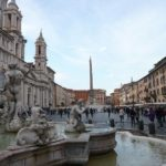 Barockes Rom