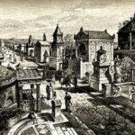 Die Via Appia