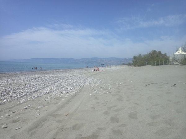 Lucania - Basilicata